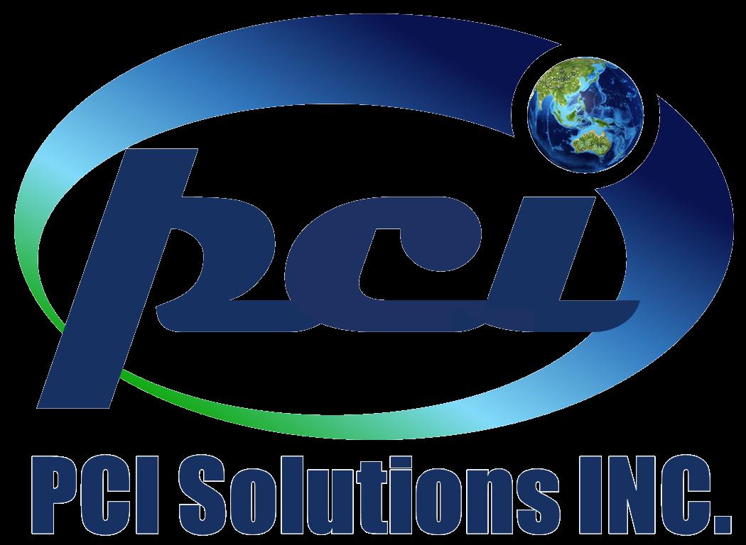 PCIソリューションズ -