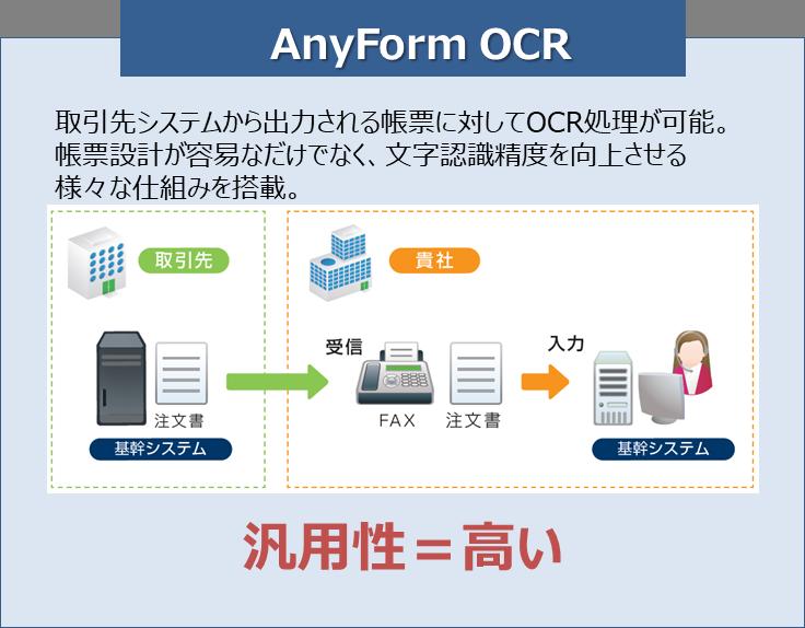 anyform-ocr